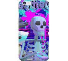 AESTHETICS iPhone Case/Skin