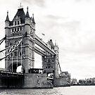 London Calling 3 by seawhisper
