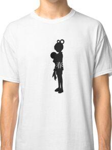 Pearl Fey Classic T-Shirt