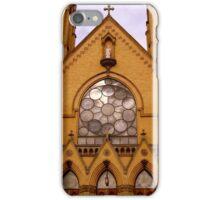 St. Andrew's Catholic Church - Roanoke, VA -1 ^ iPhone Case/Skin