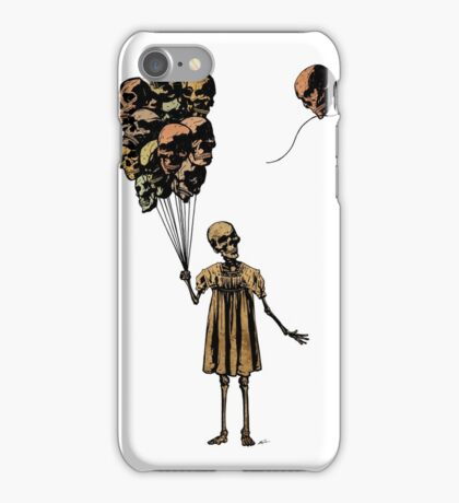 Elsie iPhone Case/Skin