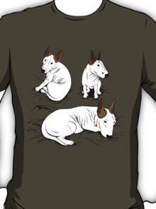 Lola EBT's  T-Shirt