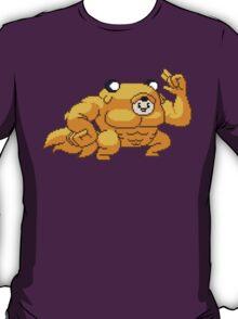 Jake Suit T-Shirt