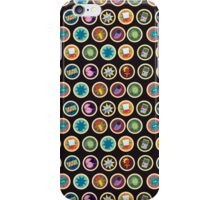 Toys, Games and Candy iPhone Case/Skin