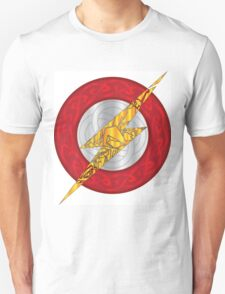 Flash Shatter T-Shirt