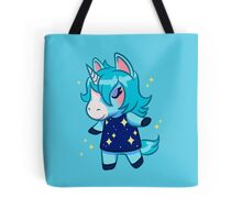 Julian ACNL Tote Bag
