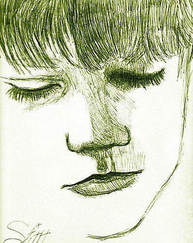 Youthfulness by Jerry  Stith