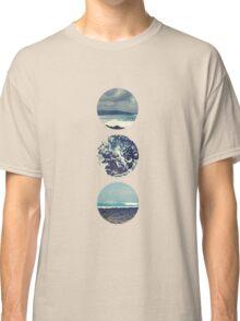 Coastal Classic T-Shirt