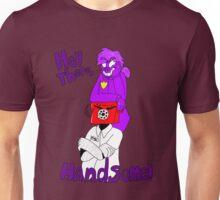 FNAF- PGxPG Unisex T-Shirt