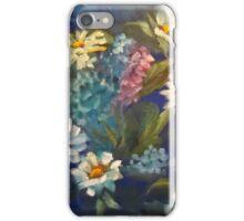 Daisies 11 iPhone Case/Skin