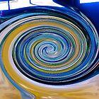 Twirly by Rebecca9th