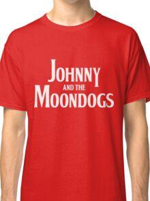 THEBEATLES (design 4) Classic T-Shirt