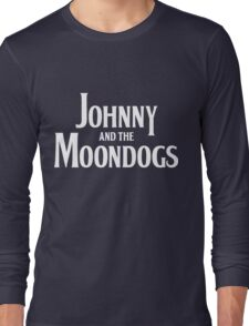 THEBEATLES (design 4) Long Sleeve T-Shirt