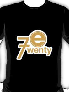 Parks and Rec: Entertainment 720 T-Shirt