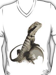 Australian Water Dragon T-Shirt