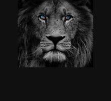 Lion time! Unisex T-Shirt