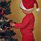 Christmas Time Challenge