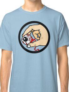 Eye Handy Classic T-Shirt