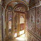 Gallery Bikaner Palace/Fort, Rajasthan India by RIYAZ POCKETWALA