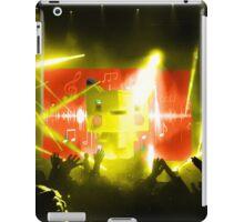Pika Concert iPad Case/Skin