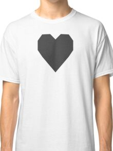 Jet  Classic T-Shirt