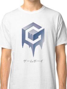 Game Boy Classic T-Shirt