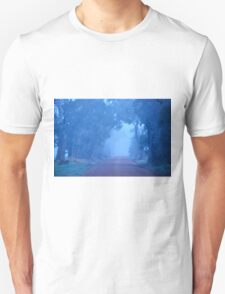 13th of May 2011  Country Road Unisex T-Shirt