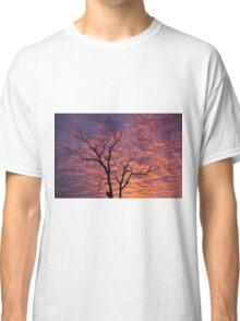 6th of December 2010 ~ Dawn in Western Australia Classic T-Shirt