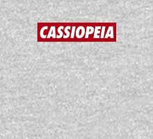 TVXQ Fandom 'CASSIOPEIA' Unisex T-Shirt