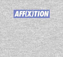 f(x) Fandom 'AFF(X)TION' T-Shirt