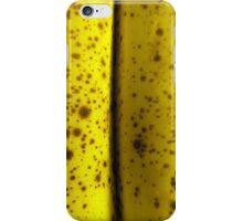 Fruit Freckles iPhone Case/Skin