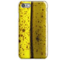 Fruit Freckles iPhone Case/Skin