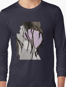 Ultraviolate Long Sleeve T-Shirt
