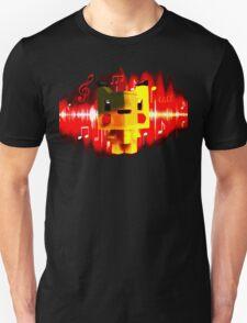 Pika Concert T-Shirt