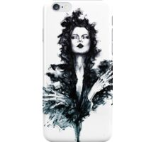 Ephedrine iPhone Case/Skin