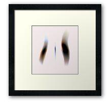The Hereafter Framed Print
