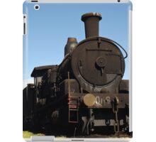 Dorrigo Trains iPad Case/Skin