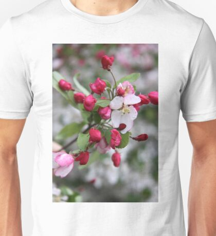 Look Up And See A Fairy Tree  Unisex T-Shirt