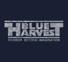 Blue Harvest (Aged Replica) Filled  by Winxamitosis