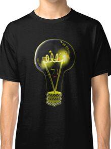 PIkalight Umbrenation  Classic T-Shirt