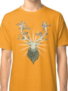 All-Natural Classic T-Shirt