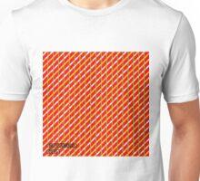 MNML_DSGN-2 Unisex T-Shirt