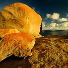 South Australia landscape serie 07 by ZoltanBalogh