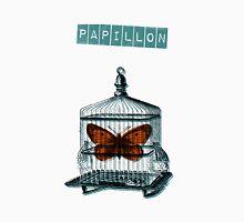 Papillon Unisex T-Shirt