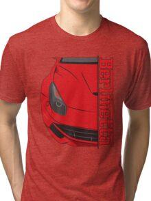 Berlinetta Tri-blend T-Shirt