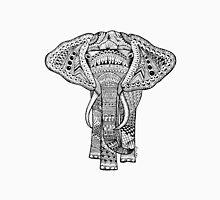 Elegant Elephant Unisex T-Shirt