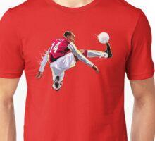 Explosive Henry Unisex T-Shirt