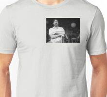 Robert, Mebbin Unisex T-Shirt
