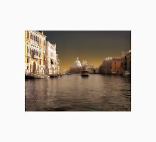 ⊱✿ ✿⊰⊹ VENICE BOAT RIDE-PILLOWS-TOTE BAG-JOURNAL-PICTURE ECT. ⊱✿ ✿⊰⊹ Unisex T-Shirt