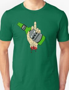 Get Sloshed T-Shirt